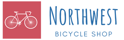 Northwest Bike Shop