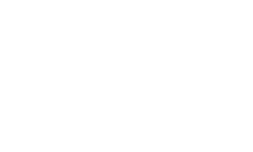 NW bike shop logo -white